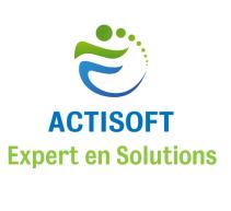 logo-site-web-v2