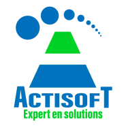 cropped-actisoft_logo2.png