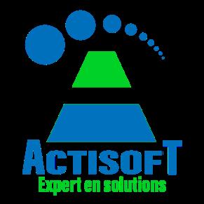 Actisoft_Logo